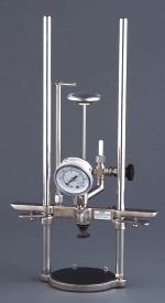 Zn 6001 Piercing Device